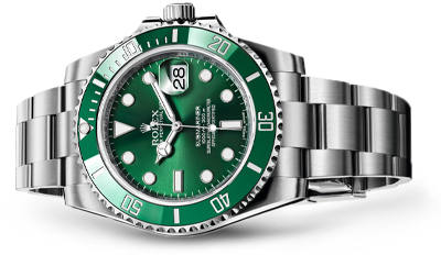 orologio-hulk